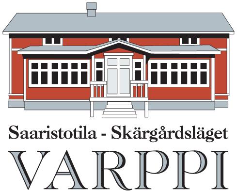 varppi-logo